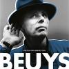 Beuys im Kino