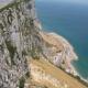 Der Einfluss Gibraltars in den Verhandlungen rund um den Brexit