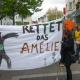 Hilferuf in Gießen: Rettet das Café Amélie!