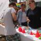 EU Protesttag und Welt Multiple-Sklerose-Tag: Zeigen was geht
