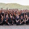 Signs in the Dark – Klänge voller Kontraste – Semesterabschlusskonzert des Universitätschores