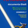 Sternbald Reiseführer Kassel erschienen – Spannend-informativer Museums- und Kulturführer für documenta-Stadt Kassel