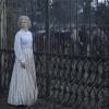 Sofia Coppolas DIE VERFÜHRTEN seit Ende Juni im Kino