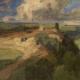 Zum 150. Geburtstag von Otto Ubbelohde Ausstellung im Marburger Kunstverein