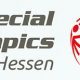 Am 12. September werden in Marburg die Special Olympics Hessen eröffnet