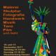 Kunst- und Kunsthandwerk bei der Rauschenale 2017