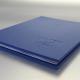 Dem E-Book folgt das T-Book: Lautsprecher aus Papier für den Buchmarkt