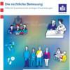 Von der Vormundschaft zum selbstbestimmten Betreuungsverhältnis: Informationen zur Entwicklung des Betreuungsrechts