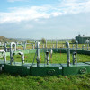 Treibhaus Erde – Die Klimafolgenforschungsstation in Linden-Leihgestern
