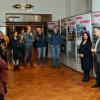 Sinti und Roma mit Musik, Zeitzeugen und Bildern gegen Vorurteile und Diskriminierung