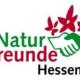 """Eröffnung Natura Trail """"Die Lahnauen bei Marburg"""""""