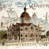 Ausstellung zu jüdischen Lebenswelten in und um Marburg