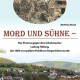 """Buch """"Mord und Sühne"""": Die letzte öffentliche Hinrichtung in Hessen"""