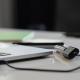 E-Zigarette – darf ich am Arbeitsplatz dampfen?