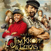 Kinostart Jim Knopf und Lukas der Lokomotivführer