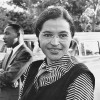 I  HAVE  A  DREAM – Vor 50 Jahren wurde Martin Luther King ermordet