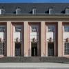 Neue Bühne für die Kunst in Marburg – Kunstmuseum der Philipps-Universität wieder eröffnet