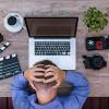 Migräne am Arbeitsplatz – Nehmen Sie an der europäischen Umfrage teil