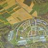 Wohnungsneubau im Marburger Westen: Priorität und Planung für Hasenkopf