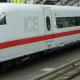 ICE-Anschluss für Marburg ab Dezember –  Zwischen Karlsruhe und Ostsee: künftig Schnellzüge auch auf der Main-Weser-Bahn