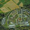 Im Marburger Westen sollen Wohnungen gebaut werden – In 5 bis 7 Jahren erster Spatenstich