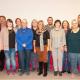 ver.di Mittelhessen wählt auf der 5. ordentliche Bezirkskonferenz neuen Vorstand