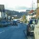 Nach 28 Monaten Bauzeit: Ausbau der Marburger Straße in Cappel ist abgeschlossen