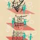 CRISPR-Cas: Wenn Künstler Wissenschaft übersetzen