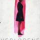 Kinostart VERLORENE – Drama um Missbrauch einer jungen Frau durch Vater