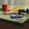 Gesellschaftsspiele stehen in Hessen hoch im Kurs