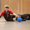 SSG-Goalballer vor spannender Saison