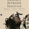Ab 24. Januar im Kino: The Favourite – Intrigen und Irrsinn