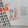 1918 Zwischen Niederlage und Neubeginn – Eindrücke von einer Ausstellung in Kassel