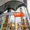 tegut meldet steigende Kundenbesuche im Geschäftsjahr 2018 – Umsatzwachstaum auf 1,035 Mrd. Euro / Bio-Umsatzanteil steigt auf 26 %