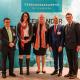 Forschungscampus Mittelhessen informiert im Landtag über Kooperation und Zukunftsprojekte