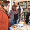 Bibliothek als Ort der Begegnung: Stadtbücherei Marburg nimmt Gesellschaftsspiele in das Angebot