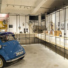 Stadtmuseum Kassel: Full House zum 40-jährigen Bestehen