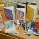 Stadtbücherei Marburg öffnet für den Publikumsverkehr am 16. März
