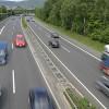 IHK-Forderung: Infrastrukturausbau schneller planen  – Langwierige Verfahren in der Region