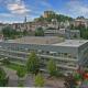17,5 Millionen Euro für Klimatechnik und Photovoltaik
