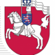 Zweiter Teilhabebericht in Marburg: Projekte sollen Menschen mit Beeinträchtigung mehr Teilhabe bringen