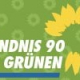 Marburger Grüne zur Gültigkeit der OB-Wahl und geplanten Zusammenarbeit mit der SPD