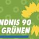 GRÜNE erobern Mehrheiten bei EU-Wahl – Marburger GRÜNE deklassieren SPD und CDU