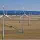 Windenergieanlagen: Neue Betriebs- und Regelungsstrategien für den optimalen Betrieb