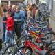 ADFC-Fahrradklimatest 2020: Marburg mit guter Platzierung in Hessen