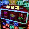 Zahlreiche und vielseitige Spielautomaten für Ihr Vergnügen