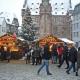 """Literarisch-musikalisches Programm zum Thema """"Weihnachten"""" im Turm-Café"""