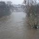 Was sind die Ursachen, die zu wiederholten Überschwemmungen in Deutschland beitragen?