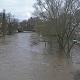 Wie wird eine Flut zur Katastrophe?