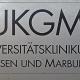 Online-Petition zur Rücküberführung des UKGM an Hessischen Landtag
